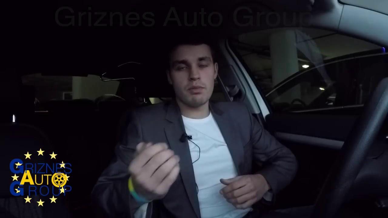 Купить авто права Украина Россия - YouTube