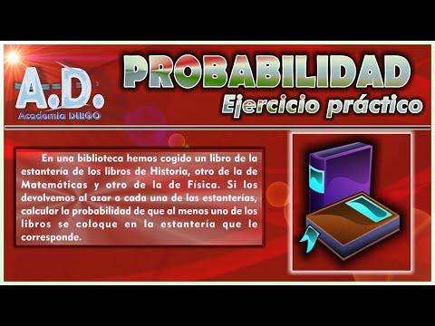 probabilidad:-ejercicio-resuelto.-academia-diego