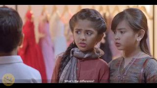 ▶9 Creative Funny Mixed Indian Ads Commercial▶(TVC Episode 70)