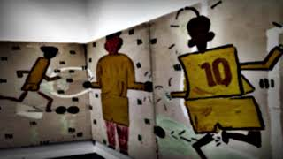 FuLA, Ol'boy - Ronaldinho
