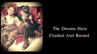 The last laugh - Mark Knopfler & Van Morrison