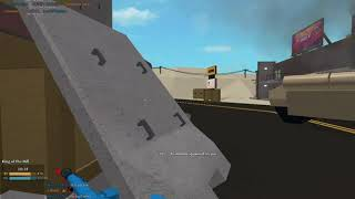 Roblox 9 26 2019 5 17 39 PM