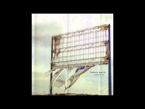 Minutes Of Sleep - Francis Harris (Full Album)