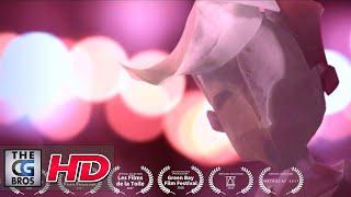 **Award Winning** CGI 3D Animated Short: