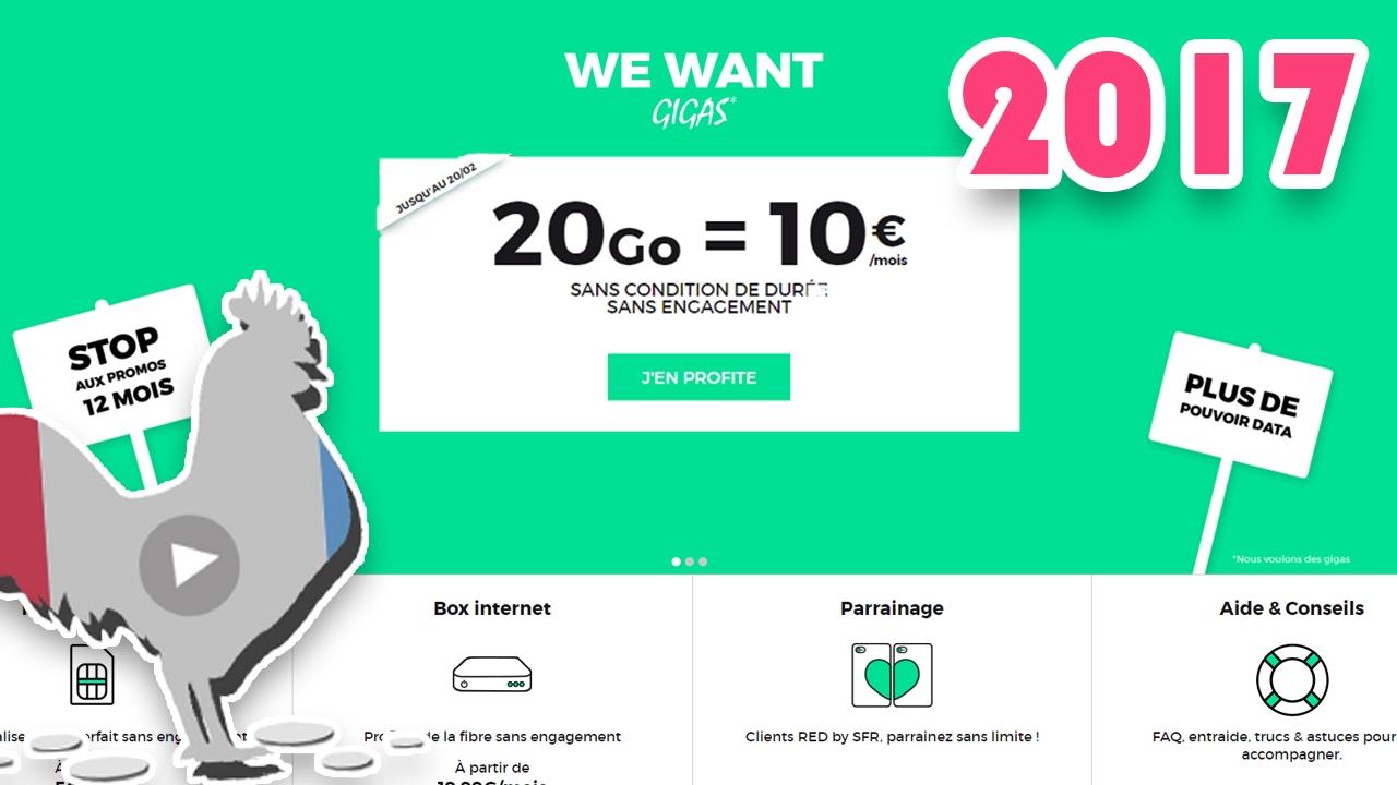 Bons Plans Forfaits Mobile Beaucoup De Go 4g Et Pas D Engagement