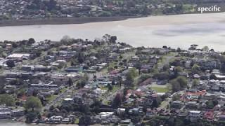 Lack of land, infrastructure blamed for rising Tauranga house prices | NZ news today