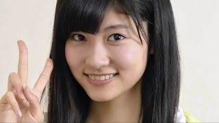 AKB 谷口めぐ(15期)はこのままパンモロだけで終わってしまうのか AKB48 ...