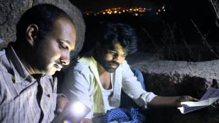 Meeko Katha Cheppali Telugu short movie
