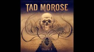 Tad Morose - Masquerader