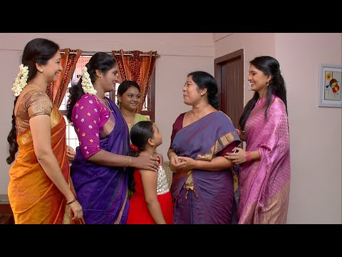 Deivamagal Episode 956, 22/06/16