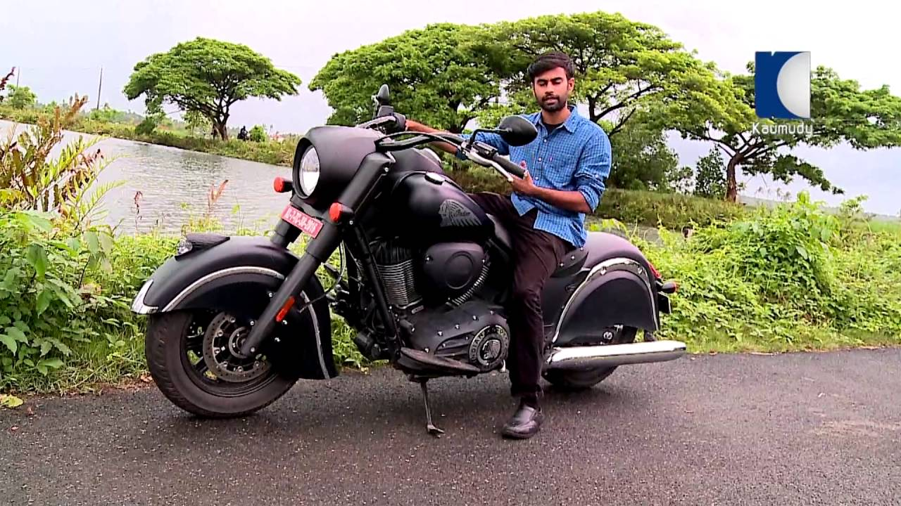 Indian chief dark horse motorcycle review sound price for Max motor dreams cost