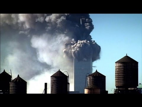 Super Bowl Ad Criticized For Showing World Trade Center Collapsing On 9/11