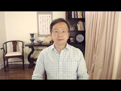 文昭:韩国电影《熔炉》改写法律,扭转中国的至暗版要靠他们(20190707