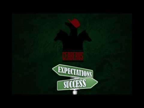 Cerberus - No Expectations ( prod by DopantBeats )