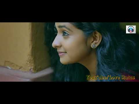 Adiye unna paathida paathida | Tamil Whatsapp love status