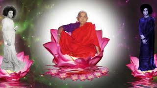 Janam Diya Tune Sai Ko Sung By Kavitha Krishnamurthy