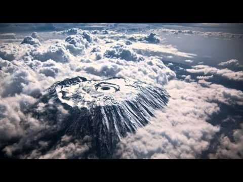 Unforgettable Tanzania
