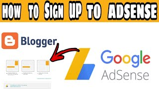 How to Link Blogger to Google AdSense Step by Step in Tagalog - 2019
