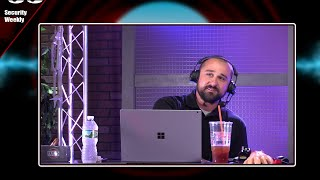 Jason Albuquerque, Carousel Industries - Business Security Weekly #101