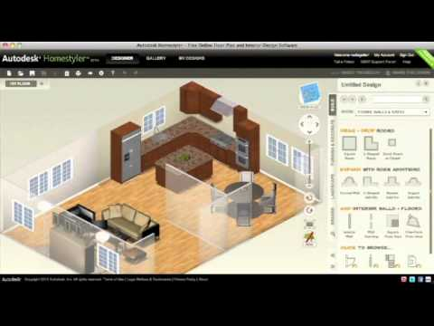 homestyler kitchen design. Find Out How to Choose a Kitchen Style That s Right for You  Autodesk Homestyler