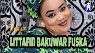 Bakuwar Fuska Kashi Na 2