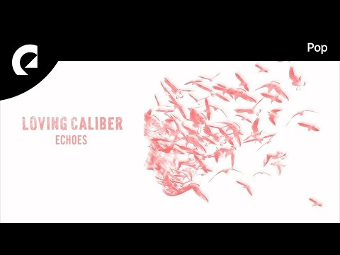 Don't You Wanna Stay -  Loving Caliber [ EPIDEMIC SOUND ]
