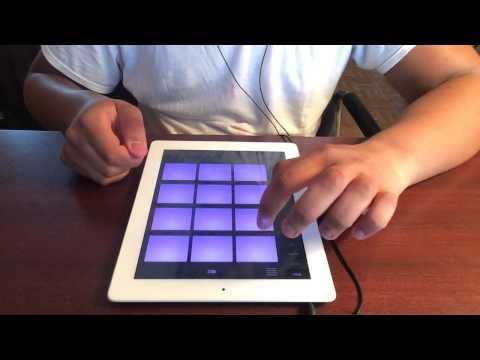 Beat #144! (2 Apps, 1 Beat)