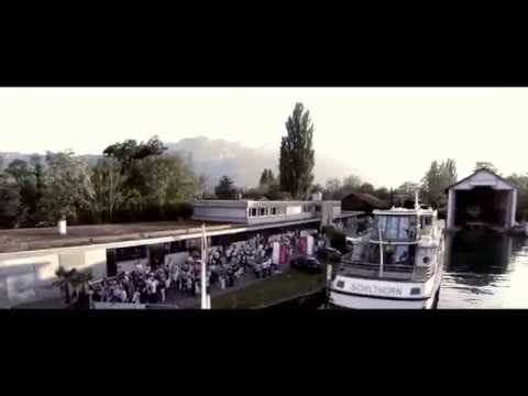 LAS VEGAS BOAT PARTY - OFFICIAL TRAILER