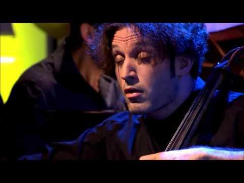 Nicolas Altstaedt & José Gallardo - Trois Pièces - Boulanger - Podium Witteman