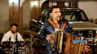 Rody Felix - El Joven De Las Canas (En Vivo 2017)