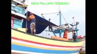 Video New Pallapa terbaru SAMBALADO download MP3, 3GP, MP4, WEBM, AVI, FLV Desember 2017