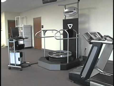 Chesterfield Orthopedic Center- Chesterfield Missouri-RehabilitativeServices