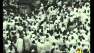 India Independent - Documentary on the Independence Movement