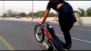 Shani 302   1   YouTube
