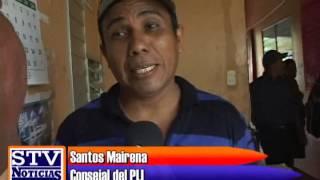 Propuestas Realizacion Fiestas PAtronales Somotillo