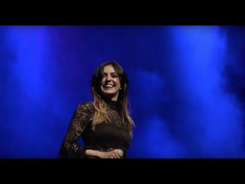 Merche - Prefiero verte de noche (Tour #DeOtraManera Logroño, 6/04/18)