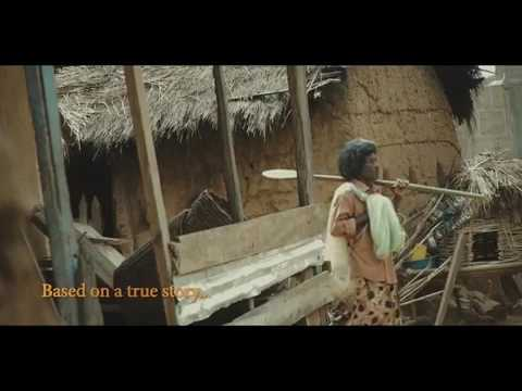 Mr eazi ft Medikal Tilapia video