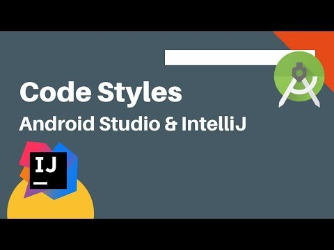 how-to-reformat-code-in-android-studio-and-intellij