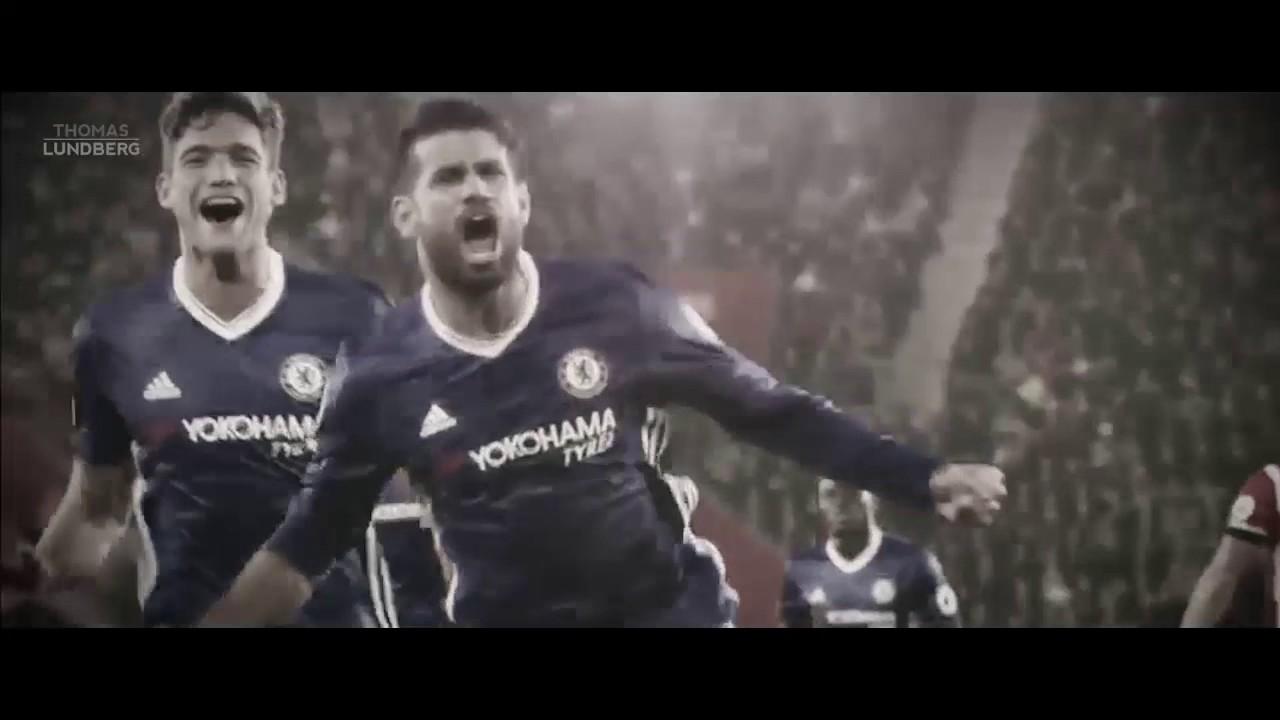 Download FA Cup Final 2017 Promo: Chelsea vs Arsenal