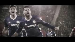 FA Cup Final 2017 Promo: Chelsea vs Arsenal