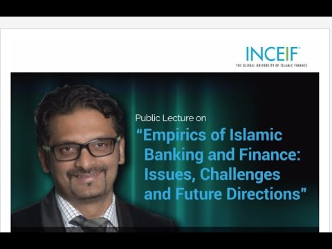 Empirics of Islamic Banking and Finance  Issues, Challenges and Future Directions