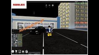 Mitsubishi FTO GP Review - Roblox Vehicle Simulator