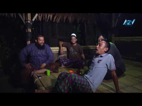Ronda Bareng Bang Subhan - Orang Sholeh Ga Sombong