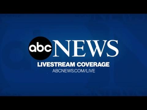 'The Briefing Room': Georgia Gov. race controversy, Texas senate race, migrant caravans | ABC News