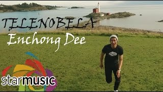 Enchong Dee - Telenobela (Official Music Video)