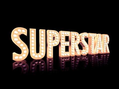 MUSSAR Pirkei Avot (23) Creating Superstars In Business & Torah