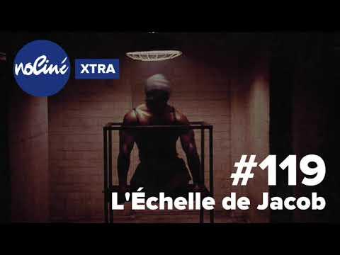 xtra--l'Échelle-de-jacob