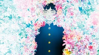 Unboxing De Colorful, De Keiichi Hara (Selecta Visión)