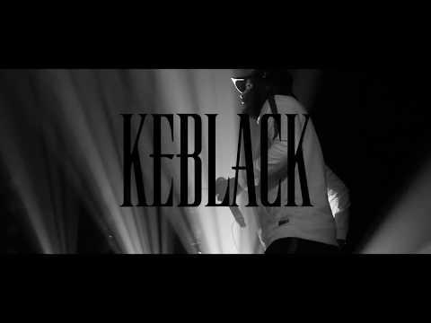 Keblack - La Faucheuse