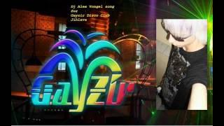 dj alex vongel feat David DeeJay feat Dony   Temptation remix song for gayzir mp3.mpg
